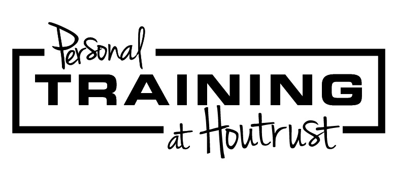 Personal Training At Houtrust